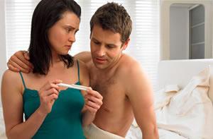 jules-hite_infertilidade