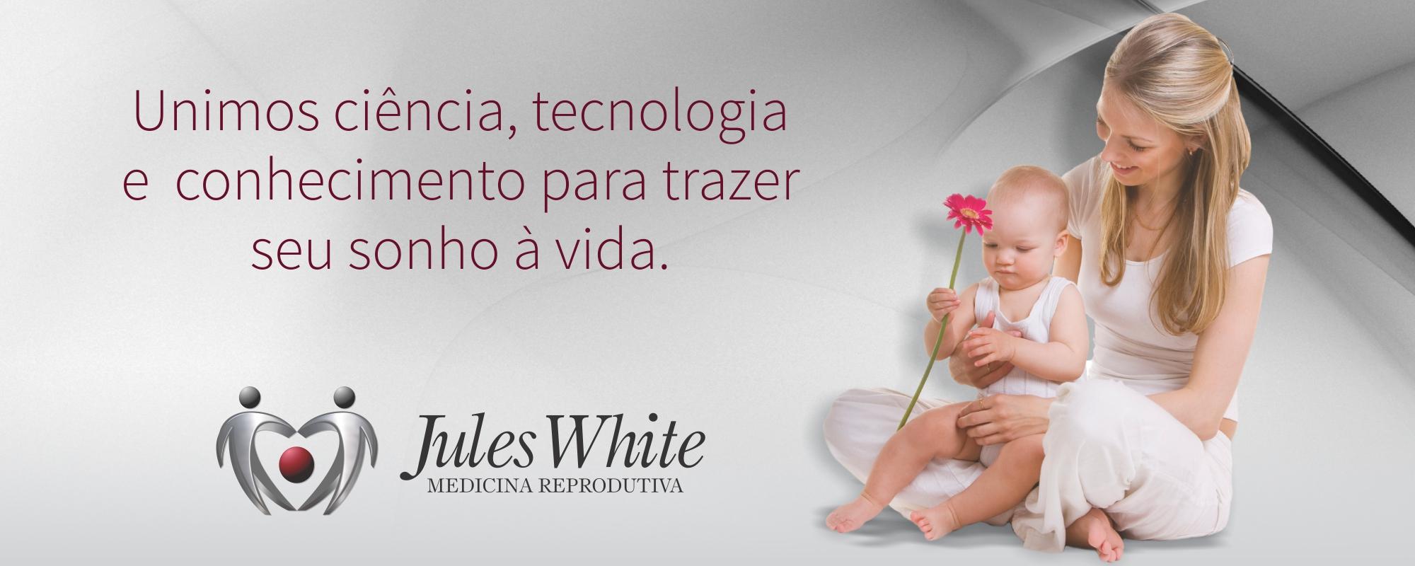 1_slide_Jules-White_medicina-reprodutiva_Infertilidade1