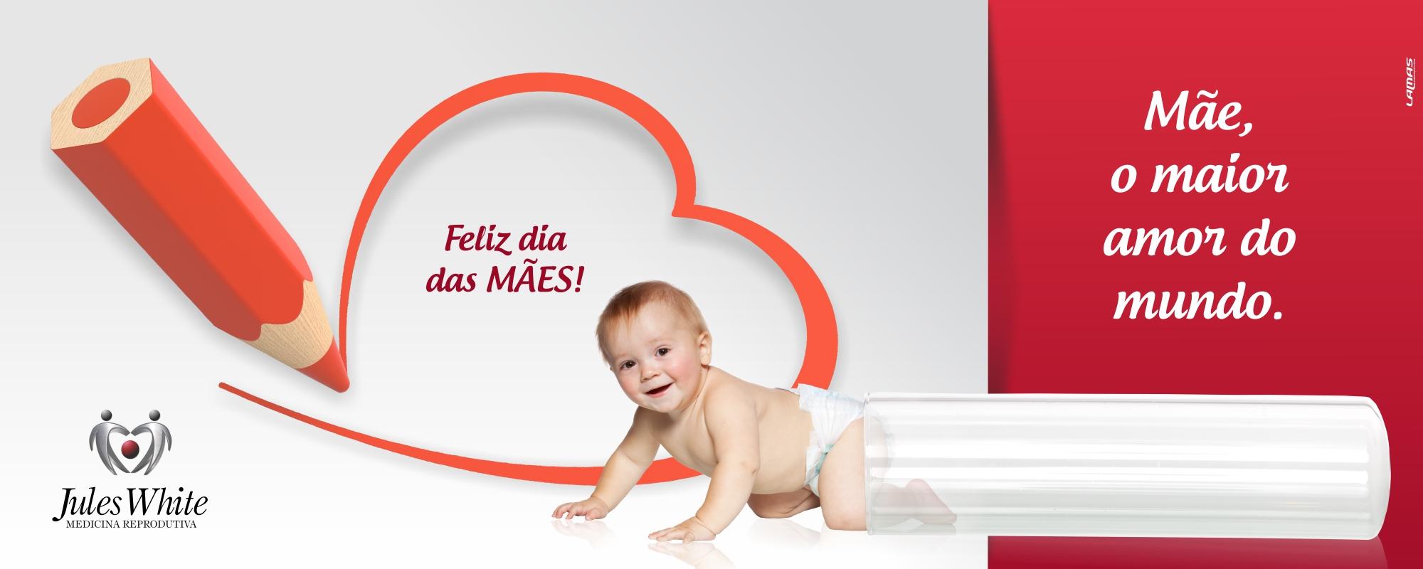 como-engravidar_infertilidade_fertilidade_infertilidade-feminina_infertilidade-masculina_quero-engravidar_jules-white_medicina-reprodutiva_anuncio-dia-das-mães_amor