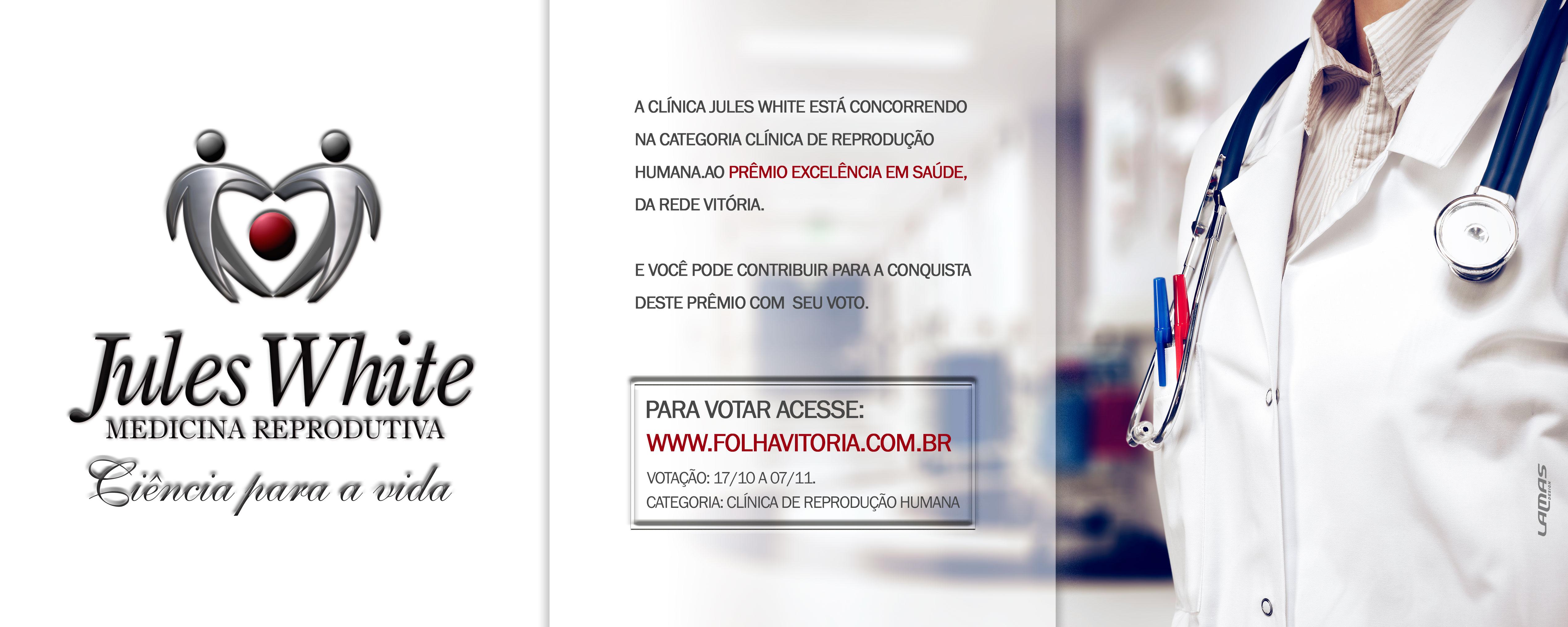 Banner_site_Jules_voto_premio-excelência-em-saúde